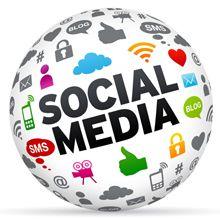 Social Media 4